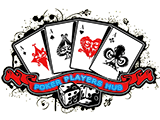 Poker Players Hub